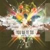 Hold Me Down album lyrics, reviews, download