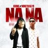 NaNa (feat. Moneybagg Yo) - Single album lyrics, reviews, download