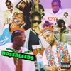 Nosebleeds (feat. Young Thug) - Single album lyrics, reviews, download