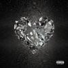 Sparkle (feat. Young Dolph) - Single album lyrics, reviews, download