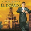 The Road to El Dorado (Original Motion Picture Soundtrack) album lyrics, reviews, download