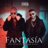 Fantasía - Single album lyrics, reviews, download