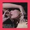 Delicia (feat. Yomo) - Single album lyrics, reviews, download