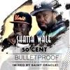 Bullet Proof (feat. 50 Cent) [Remix] - Single album lyrics, reviews, download