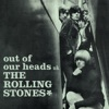 Out of Our Heads (UK) album lyrics, reviews, download
