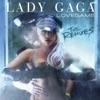 LoveGame (The Remixes) - EP album lyrics, reviews, download