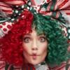Everyday Is Christmas (Deluxe) album lyrics, reviews, download