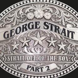 Strait Out of the Box, Pt. 2 album reviews, download