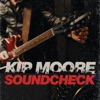 Soundcheck (Live) - EP album lyrics, reviews, download