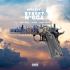Street N***a (feat. Money Mazi, Skooly & Young Dolph) - Single album lyrics, reviews, download
