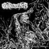 Sweltering Madness - Single album lyrics, reviews, download