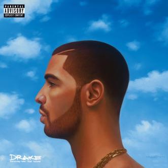 Furthest Thing by Drake song lyrics, reviews, ratings, credits