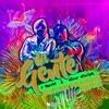 Mi Gente (Dillon Francis Remix) - Single album lyrics, reviews, download
