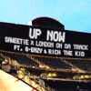 Up Now (feat. G-Eazy and Rich the Kid) - Single album lyrics, reviews, download