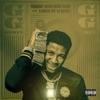 GG (Remix) [feat. A Boogie wit da Hoodie] - Single album lyrics, reviews, download