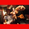 Stomp (feat. Trippie Redd) - Single album lyrics, reviews, download