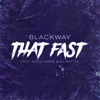 That Fast (feat. Gucci Mane & DJ Battle) - Single album lyrics, reviews, download