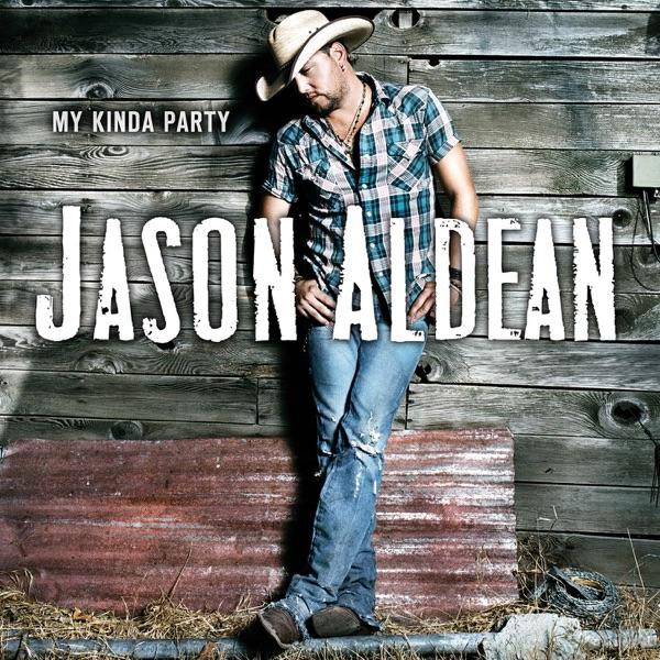 Dirt Road Anthem by Jason Aldean song lyrics, reviews, ratings, credits
