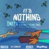It's Nothing (feat. Young Thug & Benzino) - Single album lyrics, reviews, download