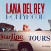 Honeymoon album lyrics, reviews, download