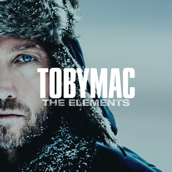 I just need U. by TobyMac song lyrics, reviews, ratings, credits
