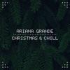 Christmas & Chill - EP album lyrics, reviews, download