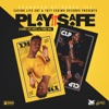Play It Safe (feat. Yung Mal) - Single album lyrics, reviews, download