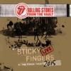 Sticky Fingers Live at the Fonda Theatre album lyrics, reviews, download