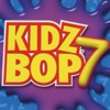 Kidz Bop 7 album lyrics, reviews, download