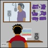 Lie in They Raps (feat. Tsu Surf) - Single album lyrics, reviews, download