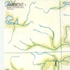 Ambient 1: Music for Airports by Brian Eno album lyrics