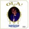 Ola! - Single album lyrics, reviews, download