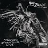 Spookshow International Live album lyrics, reviews, download