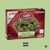 Orville Redenbacher - Single album lyrics, reviews, download