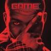 Martians vs. Goblins (feat. Lil Wayne & Tyler, The Creator) song lyrics
