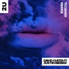 2U (feat. Justin Bieber) [Tujamo Remix] - Single album lyrics, reviews, download
