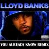 You Already Know (Remix) - Single album lyrics, reviews, download