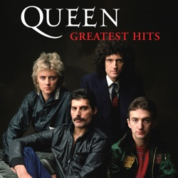 Greatest Hits by Queen album reviews, download