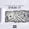 Stash It (feat. 21 Savage) - Single album lyrics, reviews, download