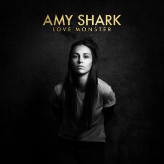 The Slow Song by Amy Shark song lyrics, reviews, ratings, credits