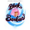 Black Barbies - Single album lyrics, reviews, download