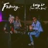 Fakery (feat. Puma Blue) - Single album lyrics, reviews, download