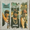 Como Soy - Single album lyrics, reviews, download
