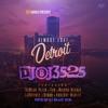 Almost Lost Detroit (feat. Neisha Neshae, Hydro, Icewear Vezzo, Flu, Labritney & Foolboy Marley) - Single album lyrics, reviews, download