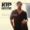 Young Love - Single album lyrics, reviews, download