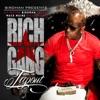 Tapout (feat. Lil Wayne, Birdman, Mack Maine, Nicki Minaj & Future) - Single album lyrics, reviews, download
