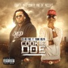 Cookie Doe (feat. Young Dolph) - Single album lyrics, reviews, download