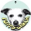 Puppy Crack (feat. Sergio Santos) - Single album lyrics, reviews, download