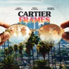 Cartier Frames (feat. Nipsey Hussle) - Single album lyrics, reviews, download