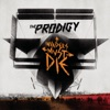 Invaders Must Die by The Prodigy album lyrics